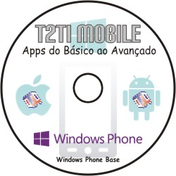 Windows Phone Base