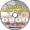 Curso Turbo Delphi Explorer