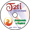 T2Ti Database - Dominando o Firebird