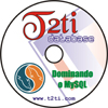 T2Ti Database - Dominando o MySQL
