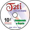 T2Ti Database - Dominando o Oracle